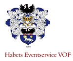 habets eventservice